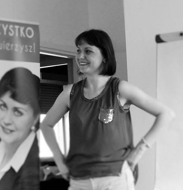 1-Justyna Kwiatkowska