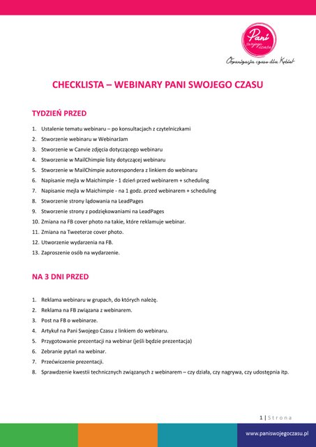 1-checklista_webinary_PSC