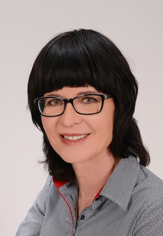 Ewa Arendarczyk