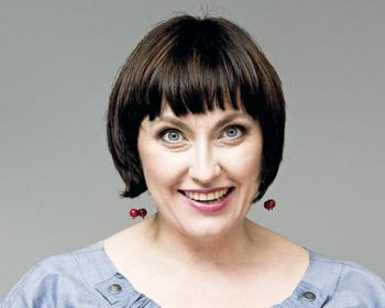Ewa Tyralik