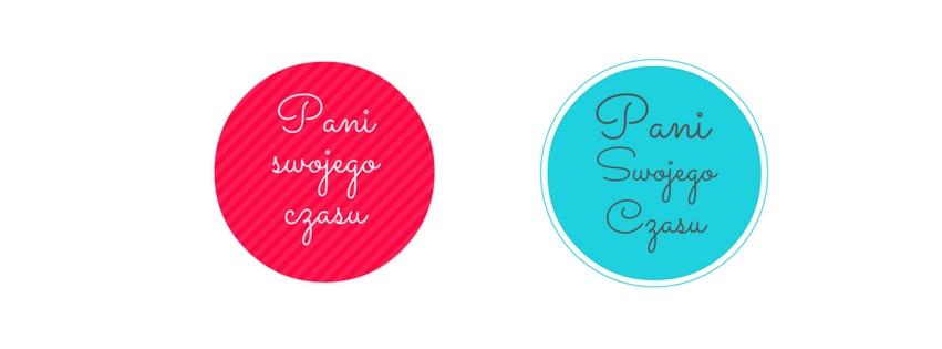 1 i 2 logo PSC