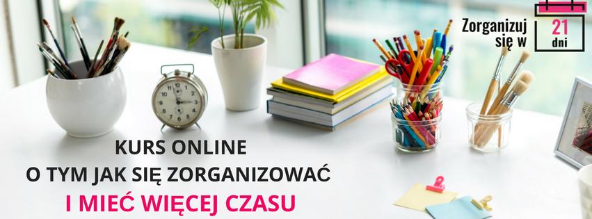 kurs-online-o-tym-jak-sie-zorganizowac-2