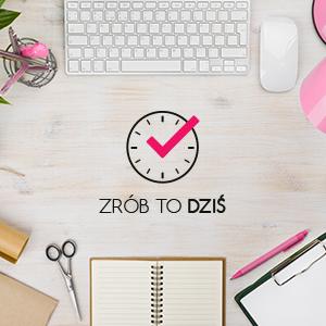 section_6-zrob_to_dzis