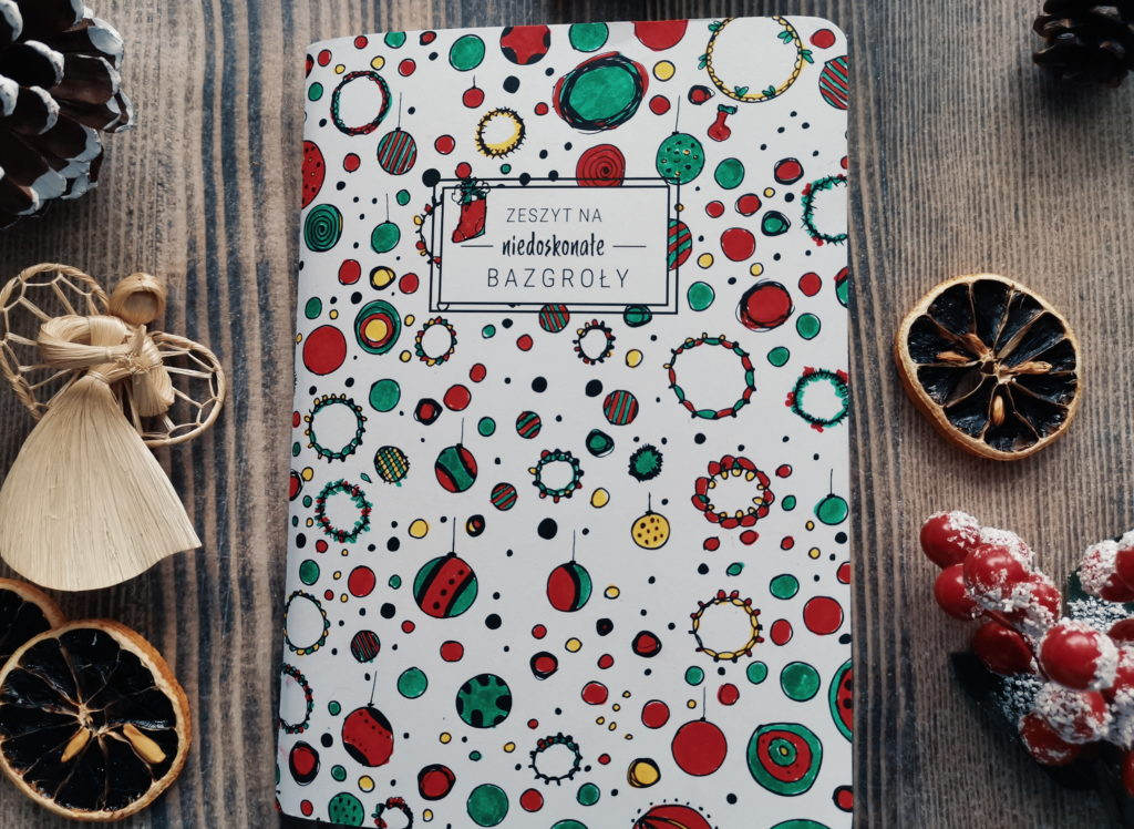 Święta bez pośpiechu – zaplanuj je sobie już teraz