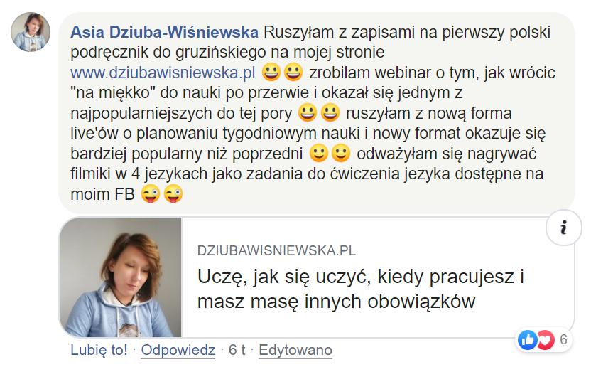 Wirtualny Słoik Sukcesów w Klubie PSC