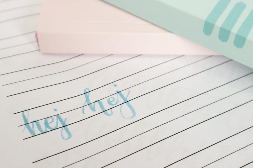 Notesy pełne czasu.